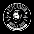 Jetcharm Barbers