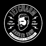 Jetcharm Barbers Icon
