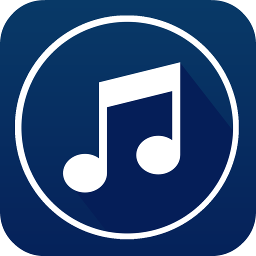 MP3 Player Download