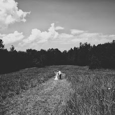 Wedding photographer Milica Solajic (linephotography). Photo of 17.10.2014