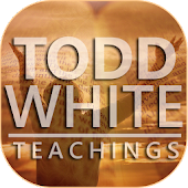 Todd White Teachings