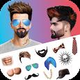 Smarty : Man Editor App icon