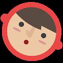 커플리, 데이트 버킷리스트 icon