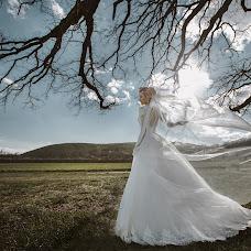 Wedding photographer Ekaterina Korzhenevskaya (kkfoto). Photo of 31.05.2016