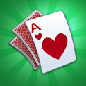 Simply Hearts - Classic Card Game icon