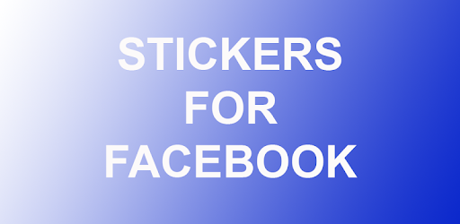 Stickers for Facebook - Apps on Google Play
