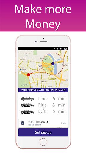 玩免費遊戲APP|下載Free Lyft Drivers Tips app不用錢|硬是要APP