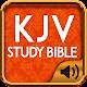 KJV study Bible apk