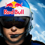 Red Bull Air Race The Game 1.65 Apk