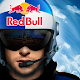 Red Bull Air Race The Game v1.7
