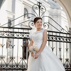 Wedding photographer Aleksandr Martynyuk (martin). Photo of 22.11.2015