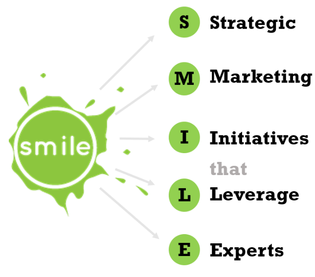 smile-marketing-experts