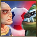 Fantasy Football Dream Team icon
