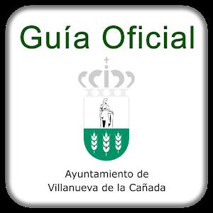 Download villanueva de la ca ada for pc - Cb villanueva de la canada ...