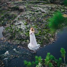 Wedding photographer Stas Khara (staskhara). Photo of 23.10.2016