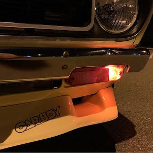サニートラックのカスタム事例画像 なかはらいんさんの2020年08月08日23:58の投稿