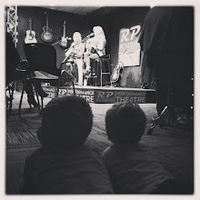 """Photo: It was """"Bring my Kids to Work"""" morning at @US1035 in Tampa. Thanks for having us Travis!"""