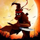 Ninja Race: Ninja Break Stakes Games icon