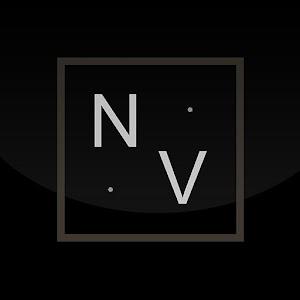 Tải Noir en Vogue APK