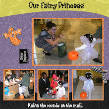 Photo: Also created 11/5/06 with Melany Violette's Halloween Treats Freebie Kit.