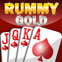 Rummy Gold icon
