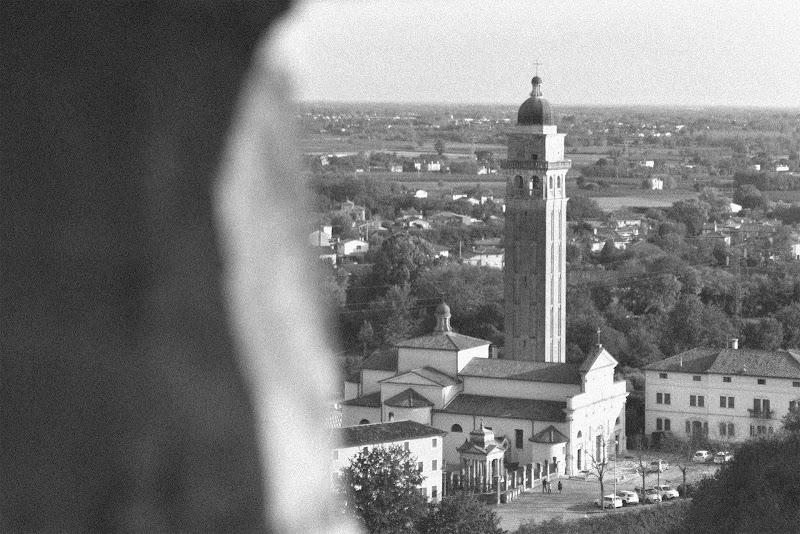 Il campanile di elDrone