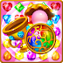 Jewels fantasy : match 3 puzzle, Free Download