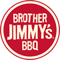 Brother Jimmy's BBQ - West Palm Beach