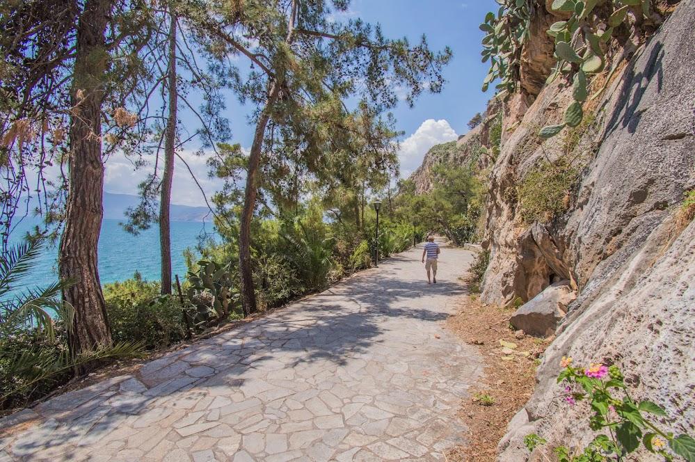 road-trip-peloponnesos-route