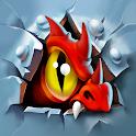 Doodle Kingdom icon
