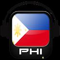 Radio Philippines icon