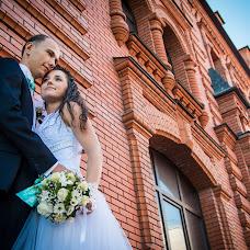 Wedding photographer Mariya Sankova (mariS). Photo of 12.11.2015