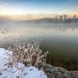by Silviu Zlot - Landscapes Weather