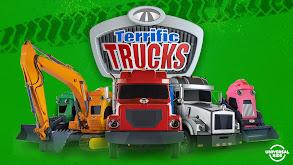 Terrific Trucks thumbnail