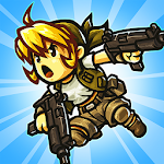 Metal Slug Infinity: Idle Role Playing Game 1.3.4