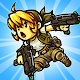 Metal Slug Infinity: Idle Role Playing Game Download on Windows
