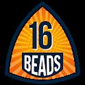 Sholo Guti(16 beads) icon