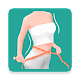 Lose weight in 30 days - Men and Women APK