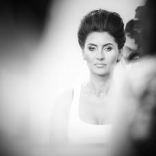 Wedding photographer Nicu Ionescu (nicuionescu). Photo of 10.05.2018