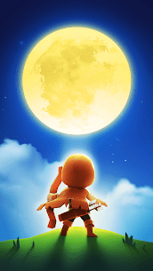 Archero Mod Apk v1.2.3( Unlimited Coins And Money) 100% Working 1