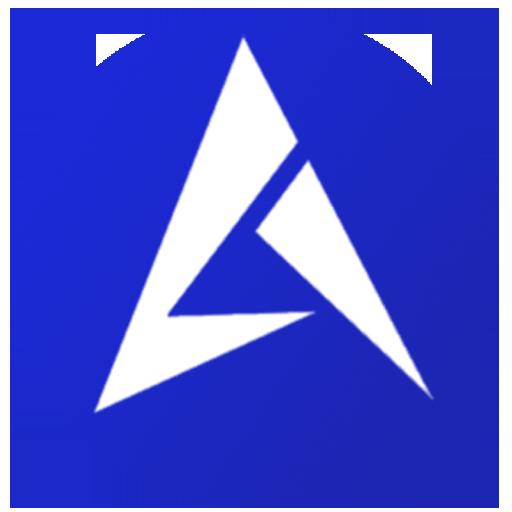 Alpha IPTV Plus - Apps on Google Play