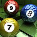 Lotto Toto Wheel Generator icon