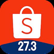 Shopee Flash Sale Đồng Giá 99K