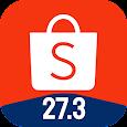 Shopee Flash Sale Đồng Giá 99K icon
