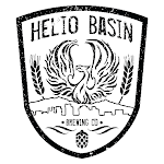 Logo of Helio Basin Monarch Belgian Blonde