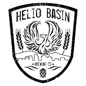 lord rupert everton from helio basin brewing company available