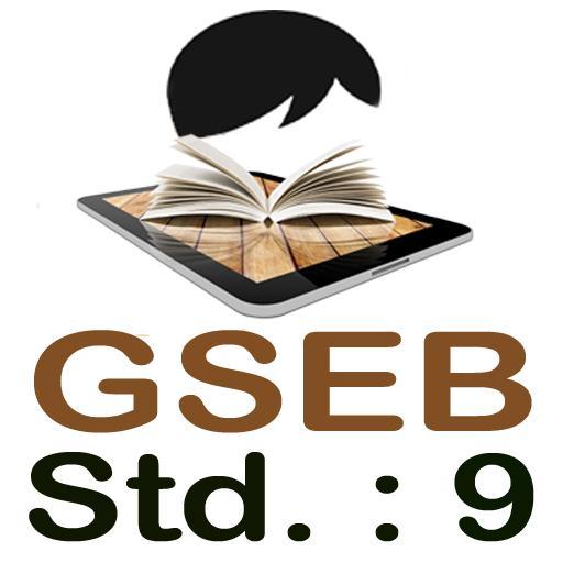 GSEB STD 09 - Apps on Google Play