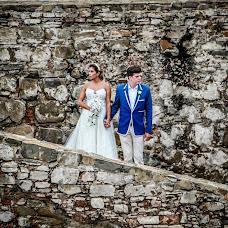 Wedding photographer Gustavo Taliz (gustavotaliz). Photo of 12.06.2017