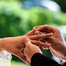Wedding photographer Angel García Gascón (garcagascn). Photo of 19.06.2015