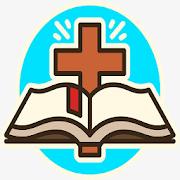 Alkitab Bahasa Jawa Lengkap
